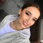 Елена Головань фото