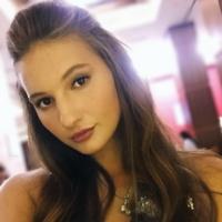 макияж Диана Макиевская фото