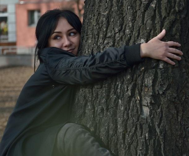 Анастасия Донских фото