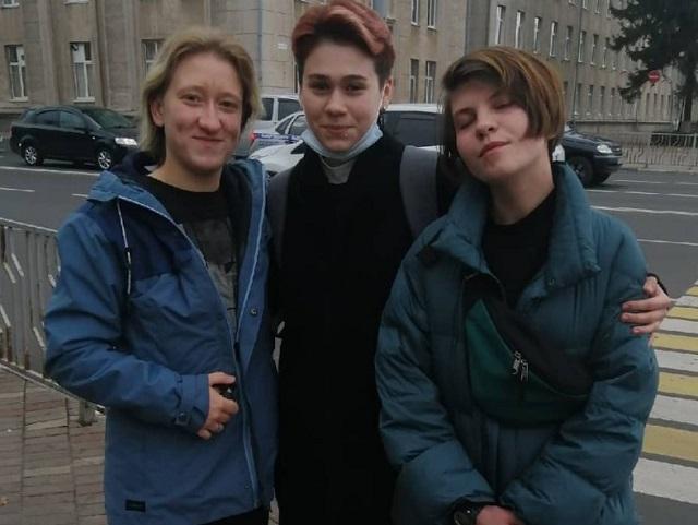 Вера Дуванова фото