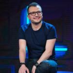 Дмитрий Позов фото