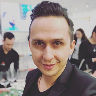 Дмитрий Земсков фото