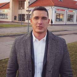 Курбан Омаров фото