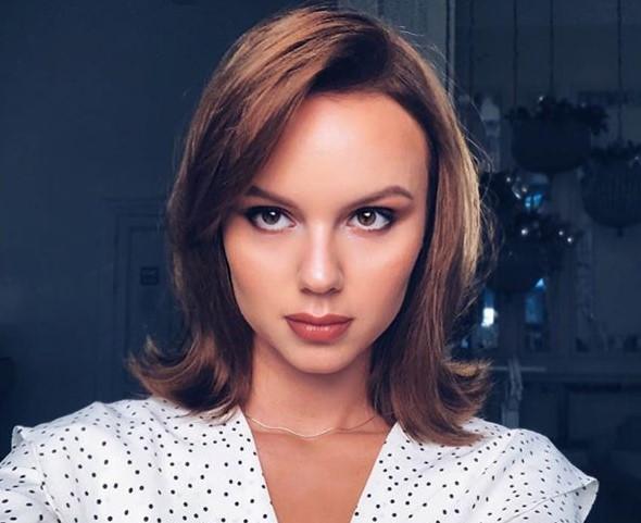 Татьяна Мингалимова фото