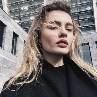 Валерия ковальчук модель ищу работу для молодой девушки